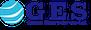 Gunma Electric Service Ltd.